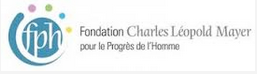 fondation_progres_homme