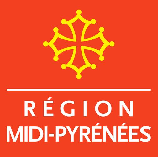 region_midipy