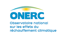 logo ONERC
