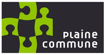 logo Plaine
