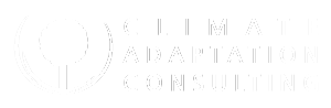 Logo Climate Adaptation Consulting